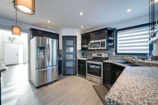 Photo 8: 10656 181 Avenue in Edmonton: Zone 27 House for sale : MLS®# E4181826