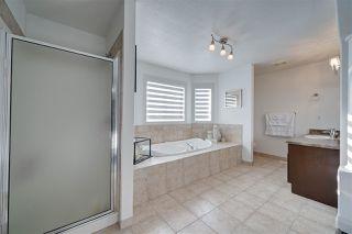 Photo 32: 10656 181 Avenue in Edmonton: Zone 27 House for sale : MLS®# E4181826