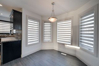 Photo 15: 10656 181 Avenue in Edmonton: Zone 27 House for sale : MLS®# E4181826