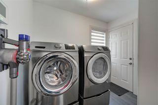 Photo 22: 10656 181 Avenue in Edmonton: Zone 27 House for sale : MLS®# E4181826