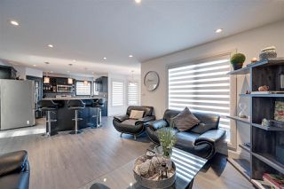 Photo 19: 10656 181 Avenue in Edmonton: Zone 27 House for sale : MLS®# E4181826