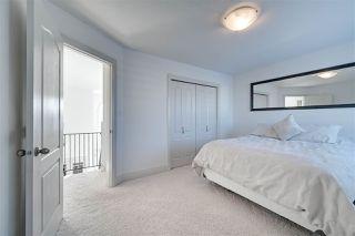 Photo 28: 10656 181 Avenue in Edmonton: Zone 27 House for sale : MLS®# E4181826