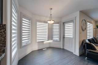Photo 14: 10656 181 Avenue in Edmonton: Zone 27 House for sale : MLS®# E4181826