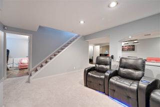 Photo 33: 10656 181 Avenue in Edmonton: Zone 27 House for sale : MLS®# E4181826