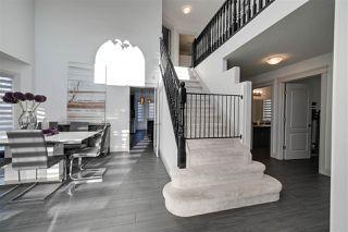 Photo 2: 10656 181 Avenue in Edmonton: Zone 27 House for sale : MLS®# E4181826