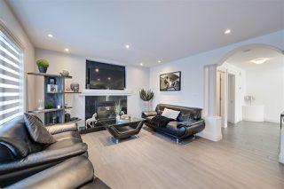 Photo 17: 10656 181 Avenue in Edmonton: Zone 27 House for sale : MLS®# E4181826