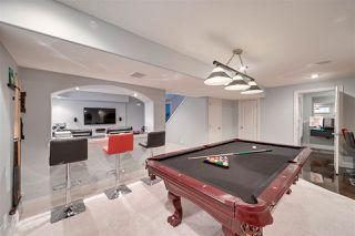 Photo 36: 10656 181 Avenue in Edmonton: Zone 27 House for sale : MLS®# E4181826
