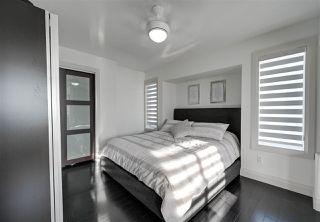 Photo 29: 10656 181 Avenue in Edmonton: Zone 27 House for sale : MLS®# E4181826