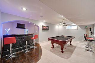 Photo 39: 10656 181 Avenue in Edmonton: Zone 27 House for sale : MLS®# E4181826