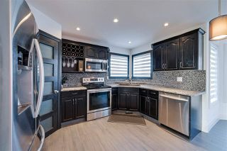 Photo 7: 10656 181 Avenue in Edmonton: Zone 27 House for sale : MLS®# E4181826
