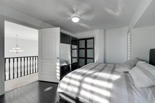 Photo 31: 10656 181 Avenue in Edmonton: Zone 27 House for sale : MLS®# E4181826