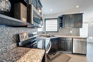 Photo 11: 10656 181 Avenue in Edmonton: Zone 27 House for sale : MLS®# E4181826