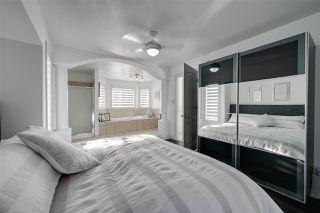 Photo 30: 10656 181 Avenue in Edmonton: Zone 27 House for sale : MLS®# E4181826