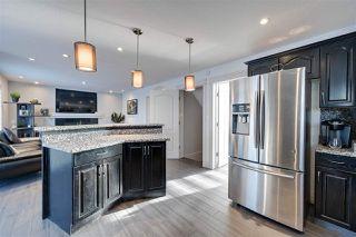 Photo 13: 10656 181 Avenue in Edmonton: Zone 27 House for sale : MLS®# E4181826