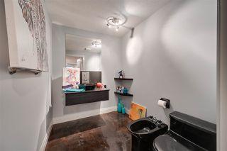 Photo 40: 10656 181 Avenue in Edmonton: Zone 27 House for sale : MLS®# E4181826