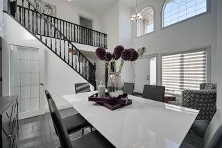 Photo 5: 10656 181 Avenue in Edmonton: Zone 27 House for sale : MLS®# E4181826