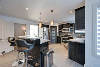 Photo 9: 10656 181 Avenue in Edmonton: Zone 27 House for sale : MLS®# E4181826