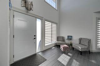 Photo 3: 10656 181 Avenue in Edmonton: Zone 27 House for sale : MLS®# E4181826