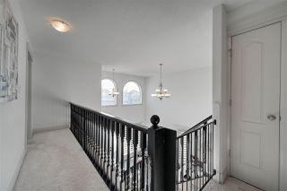 Photo 23: 10656 181 Avenue in Edmonton: Zone 27 House for sale : MLS®# E4181826