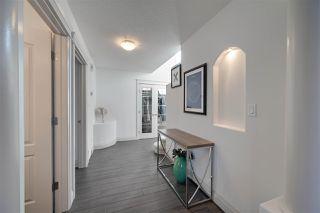 Photo 20: 10656 181 Avenue in Edmonton: Zone 27 House for sale : MLS®# E4181826