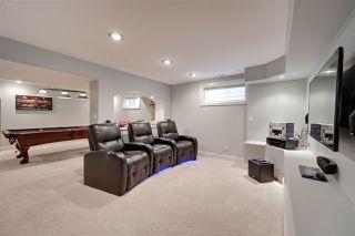 Photo 34: 10656 181 Avenue in Edmonton: Zone 27 House for sale : MLS®# E4181826