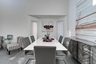 Photo 6: 10656 181 Avenue in Edmonton: Zone 27 House for sale : MLS®# E4181826