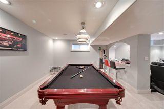 Photo 37: 10656 181 Avenue in Edmonton: Zone 27 House for sale : MLS®# E4181826