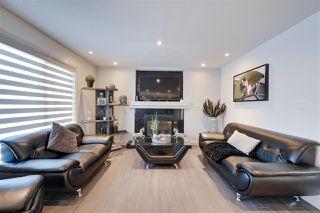 Photo 18: 10656 181 Avenue in Edmonton: Zone 27 House for sale : MLS®# E4181826