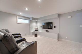 Photo 35: 10656 181 Avenue in Edmonton: Zone 27 House for sale : MLS®# E4181826