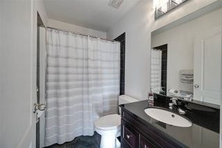 Photo 26: 10656 181 Avenue in Edmonton: Zone 27 House for sale : MLS®# E4181826
