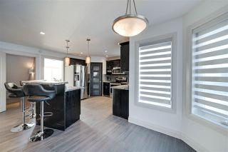 Photo 16: 10656 181 Avenue in Edmonton: Zone 27 House for sale : MLS®# E4181826