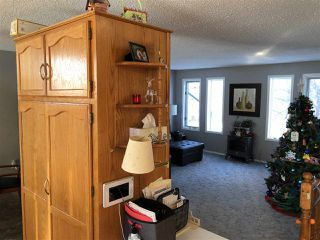 Photo 6: 27323 TWP RD 584: Rural Westlock County House for sale : MLS®# E4183139