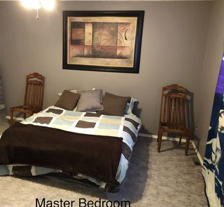 Photo 11: 27323 TWP RD 584: Rural Westlock County House for sale : MLS®# E4183139