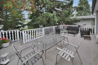 Photo 18: 10807 32 Street in Edmonton: Zone 23 House for sale : MLS®# E4184201
