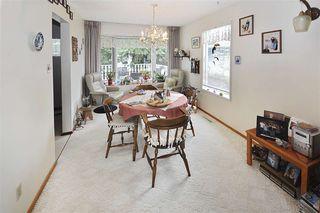 Photo 7: 10807 32 Street in Edmonton: Zone 23 House for sale : MLS®# E4184201