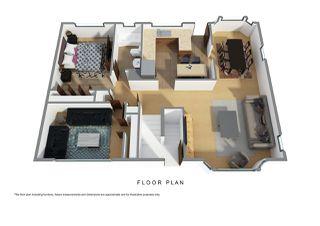 Photo 2: 10807 32 Street in Edmonton: Zone 23 House for sale : MLS®# E4184201