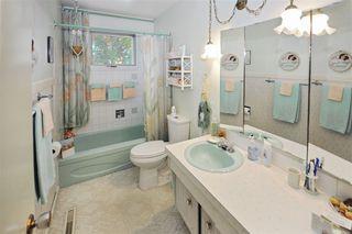 Photo 10: 10807 32 Street in Edmonton: Zone 23 House for sale : MLS®# E4184201