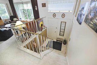 Photo 4: 10807 32 Street in Edmonton: Zone 23 House for sale : MLS®# E4184201