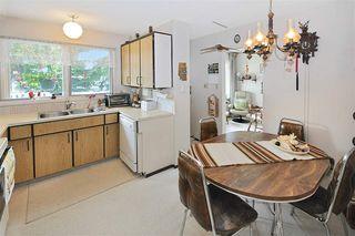 Photo 6: 10807 32 Street in Edmonton: Zone 23 House for sale : MLS®# E4184201