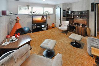 Photo 12: 10807 32 Street in Edmonton: Zone 23 House for sale : MLS®# E4184201