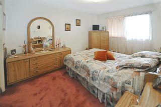 Photo 9: 10807 32 Street in Edmonton: Zone 23 House for sale : MLS®# E4184201
