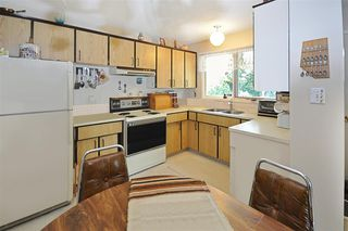 Photo 5: 10807 32 Street in Edmonton: Zone 23 House for sale : MLS®# E4184201