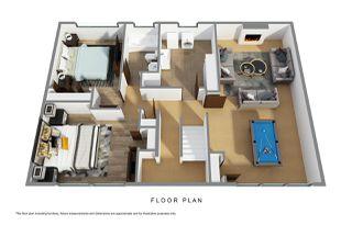 Photo 11: 10807 32 Street in Edmonton: Zone 23 House for sale : MLS®# E4184201
