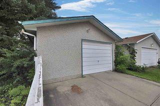 Photo 20: 10807 32 Street in Edmonton: Zone 23 House for sale : MLS®# E4184201