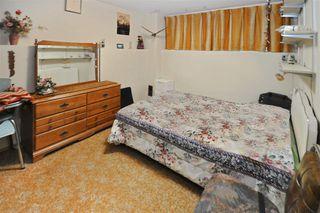 Photo 15: 10807 32 Street in Edmonton: Zone 23 House for sale : MLS®# E4184201