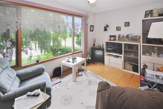Photo 8: 10807 32 Street in Edmonton: Zone 23 House for sale : MLS®# E4184201