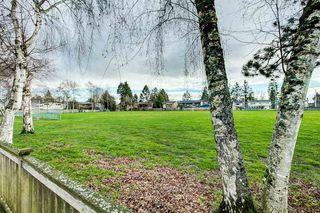 Photo 17: 5358 45 Avenue in Delta: Delta Manor House for sale (Ladner)  : MLS®# R2440894