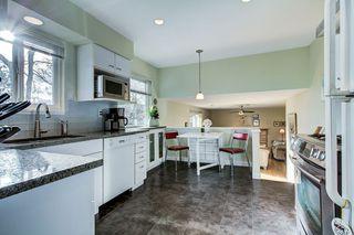 Photo 3: 5358 45 Avenue in Delta: Delta Manor House for sale (Ladner)  : MLS®# R2440894