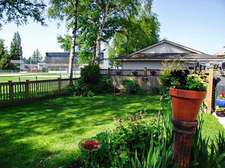 Photo 18: 5358 45 Avenue in Delta: Delta Manor House for sale (Ladner)  : MLS®# R2440894