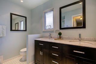Photo 12: 5358 45 Avenue in Delta: Delta Manor House for sale (Ladner)  : MLS®# R2440894